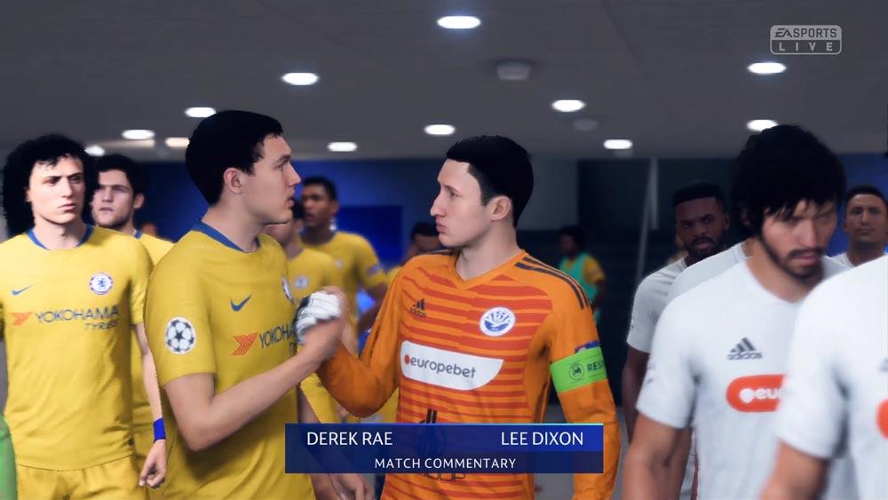 FIFA.00_00_18_27
