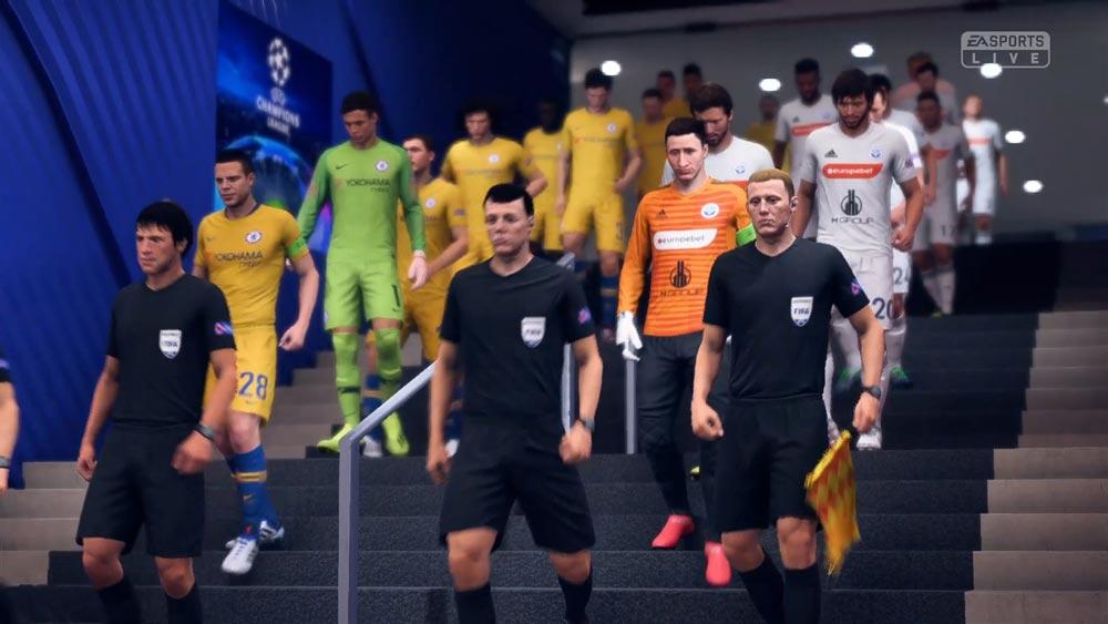 FIFA.00_00_25_22