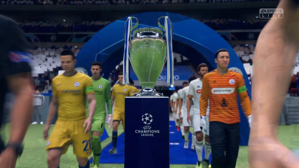 FIFA.00_00_39_02