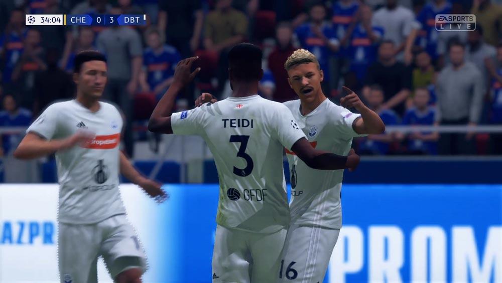 FIFA.00_02_03_14