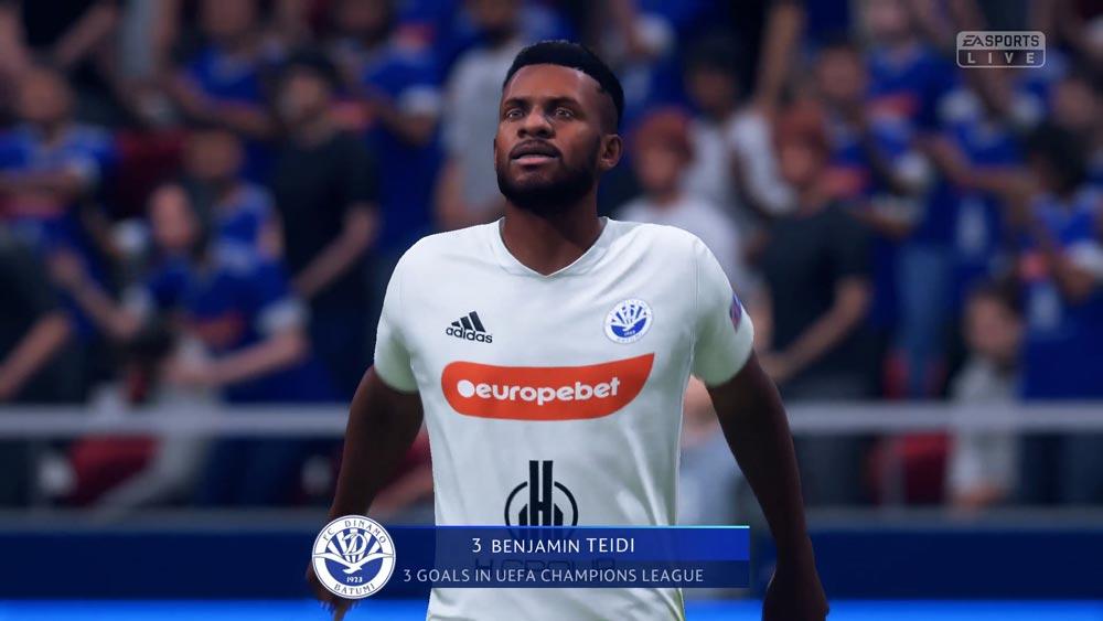 FIFA.00_02_33_22